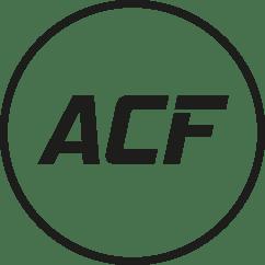 ACF Blog