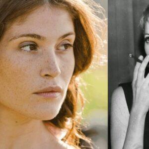 Gemma Arterton e Mia Farrow